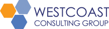 West Coast Consulting Group Logo